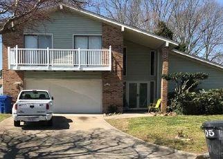 Casa en Remate en Virginia Beach 23453 MONTERREY CT - Identificador: 4427153885