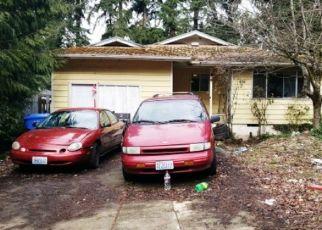 Casa en Remate en Tacoma 98404 E 60TH ST - Identificador: 4427220896