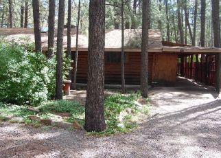Casa en Remate en Lakeside 85929 SOUTHLAKE RD - Identificador: 4427244540