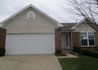 Casa en Remate en Saint Charles 63303 HUNTING MANOR DR - Identificador: 4427284391