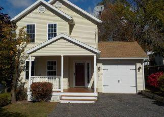 Casa en Remate en Shavertown 18708 HILLSIDE ST - Identificador: 4427474919