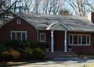 Casa en Remate en Old Westbury 11568 HICKS LN - Identificador: 4427500754