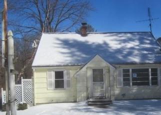 Casa en Remate en Harwinton 06791 BIRGE PARK RD - Identificador: 4427521332