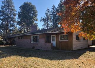 Casa en Remate en Bend 97701 NE FRANKLIN AVE - Identificador: 4427569965