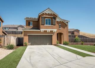 Casa en Remate en Friant 93626 LAGO BELLO LN - Identificador: 4427579593