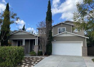Casa en Remate en Carlsbad 92009 CALLE CONIFERA - Identificador: 4427591859