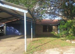 Casa en Remate en San Antonio 78221 WALHALLA AVE - Identificador: 4427612438