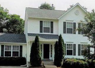 Casa en Remate en Bryans Road 20616 AUBURN CT - Identificador: 4427785435