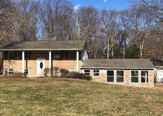 Casa en Remate en Avenue 20609 HURRY RD - Identificador: 4427787628