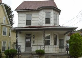 Casa en Remate en Slatington 18080 4TH ST - Identificador: 4428148517