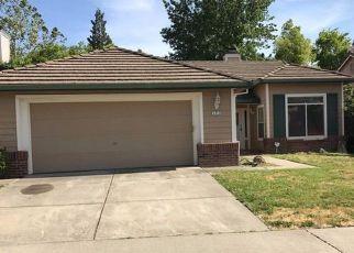 Casa en Remate en Antelope 95843 HILL CREEK CT - Identificador: 4428216401