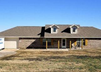 Casa en Remate en Decatur 76234 MESA RDG - Identificador: 4428255381