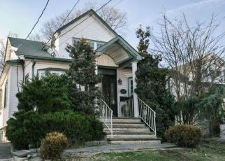 Casa en Remate en Union 07083 SELFMASTER PKWY - Identificador: 4428431441