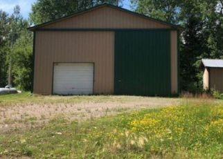 Casa en Remate en Cook 55723 RANGE LINE RD - Identificador: 4428557583
