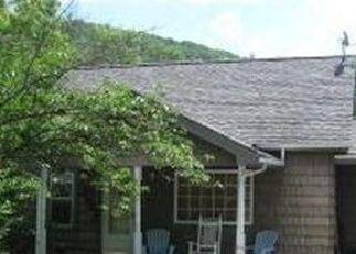 Casa en Remate en Shavertown 18708 KNOB HILL RD - Identificador: 4428688540