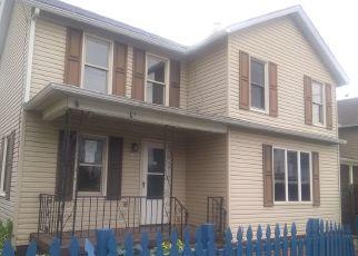 Casa en Remate en Pittston 18640 JAMES ST - Identificador: 4428697736
