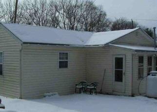Casa en Remate en Hunlock Creek 18621 METROPOLITAN AVE - Identificador: 4428698168