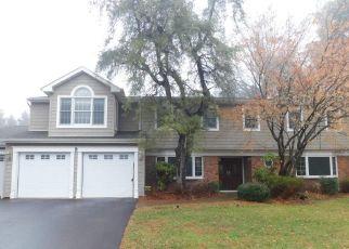Casa en Remate en Morganville 07751 CHURCH RD - Identificador: 4428705172