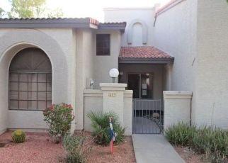 Casa en Remate en Mesa 85202 S LONGMORE - Identificador: 4428785328