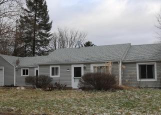 Casa en Remate en Holt 48842 COOLRIDGE RD - Identificador: 4428884305