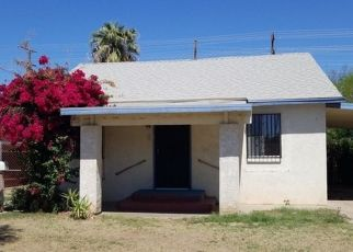 Casa en Remate en Brawley 92227 ADLER ST - Identificador: 4429038482