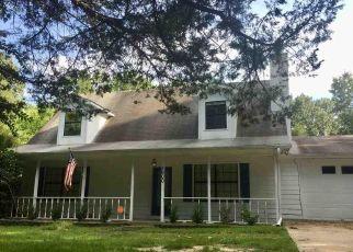 Casa en Remate en Cabot 72023 E MAIN ST - Identificador: 4429078780