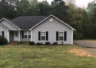 Casa en Remate en Pinson 38366 STONE RD - Identificador: 4429124316
