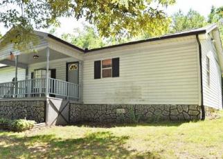 Casa en Remate en La Fayette 30728 KEMP RD - Identificador: 4429170754