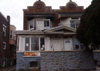 Casa en Remate en Philadelphia 19140 W WINGOHOCKING ST - Identificador: 4429216740