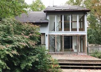 Casa en Remate en East Stroudsburg 18302 WINTERGREEN RD - Identificador: 4429224169