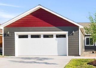 Casa en Remate en Bayfield 81122 HICKORY RDG - Identificador: 4429304322