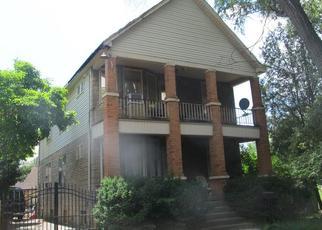 Casa en Remate en Detroit 48210 WALDO ST - Identificador: 4429375276