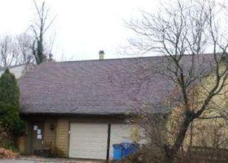 Casa en Remate en Lexington 40517 BAYBERRY BND - Identificador: 4429518948