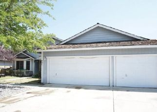 Casa en Remate en Dayton 89403 BOULDER CIR - Identificador: 4429557928