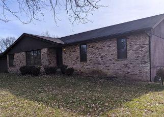 Casa en Remate en Cherry Valley 61016 ELDERBERRY LN - Identificador: 4429579374