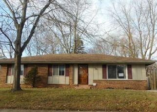 Casa en Remate en Milwaukee 53225 N 103RD ST - Identificador: 4429586380