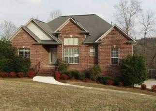 Casa en Remate en Odenville 35120 HAWKS BEND LN - Identificador: 4429620546