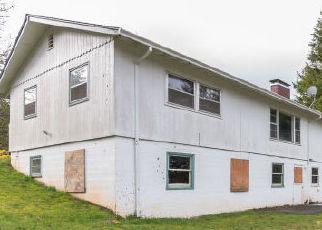 Casa en Remate en Estacada 97023 S METZLER PARK RD - Identificador: 4429741424