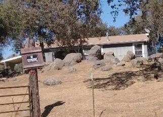 Casa en Remate en Squaw Valley 93675 BAY LN - Identificador: 4429750623