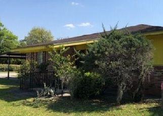Casa en Remate en Lake City 32055 NE PATTERSON AVE - Identificador: 4429861431