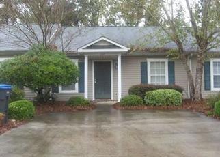 Casa en Remate en Augusta 30909 BRIDGETON RD - Identificador: 4429864948