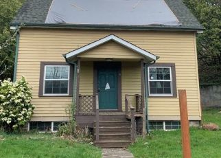 Casa en Remate en Clatskanie 97016 NW 5TH ST - Identificador: 4430025675