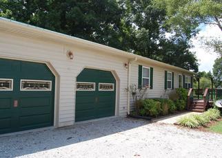 Casa en Remate en Buchanan 38222 CLAYTONTOWN RD - Identificador: 4430126403