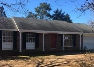 Casa en Remate en Starr 29684 AGNEW RD - Identificador: 4430176780