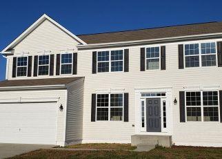 Casa en Remate en Magnolia 19962 AUTUMN TER - Identificador: 4430206560