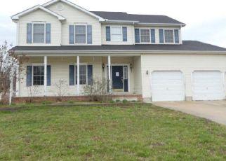 Casa en Remate en Magnolia 19962 TULLAMORE RD - Identificador: 4430207425