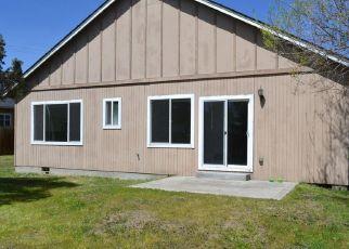 Casa en Remate en Redmond 97756 SW QUARTZ AVE - Identificador: 4430271373