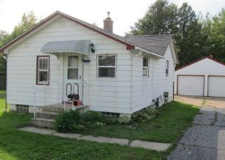 Casa en Remate en Hibbing 55746 2ND AVE W - Identificador: 4430335765