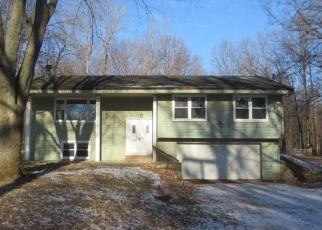 Casa en Remate en Willis 48191 TALLADAY RD - Identificador: 4430349329