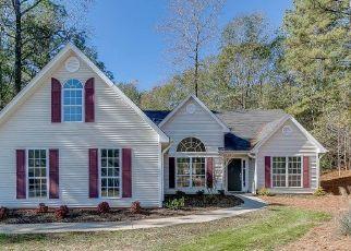 Casa en Remate en Gainesville 30507 RIVER ELAN DR - Identificador: 4430392246